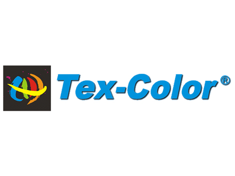 Tex-Color